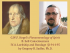 The Complete Phenomenology of Spirit (Lordship and Bondage, sec. 194-195)