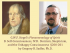 Phenomenology of Spirit (Stoicism, Skepticism, Unhappy Consciousness, sec. 200-201)