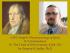The Complete Phenomenology of Spirit (Self-Consciousness sec. 168-169)