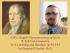 The Complete Phenomenology of Spirit (Lordship and Bondage, sec. 182-184)