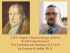 The Complete Phenomenology of Spirit (Lordship and Bondage, sec. 191-193)