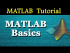 Getting Started with MATLAB