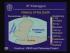 Plate Tectonics - II and Earthquake