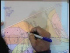 Preparation of Geologic Sections