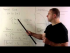The Chain Rule for ln(x) and ln|x|
