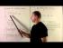 Antiderivative involving 1/x 1