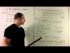 Trig Antiderivatives involving 1/x
