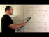 Properties of Derivative of exp(x)