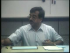 Introduction and Scope to Enzyme Science & Engineering