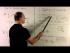 Indefinite Integrals with e^x