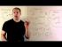 Definite Integral of exp(-3x+2) (HD Version)