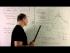 Graph of f(x) = tan^{-1}(1-x^2)