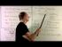 The Shell Method for Volume 2