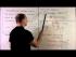The Shell Method for Volume 3