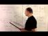 Formula for Arc Length 1