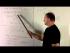 Formula for Arc Length 2