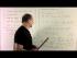 Formula for Arc Length 3
