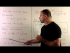 Arc Length Along Parabola 2: Sinh Formula