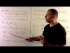 Arc Length Along Parabola 3: Log Formula