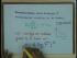 Steady State Analysis of Mass Transfer