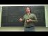 Deductive and Inductive Arguments 1