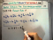Vector Product Rule 5