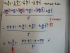 Vector Quotient Rule 2