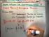 Green's Divergence Theorem