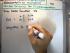 Dirac Delta Function (1/2)