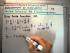 Dirac Delta Function (2/2)
