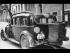 Recent Bioenergy History
