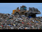 Feedstocks Aquatic Biomass & Urban Wastes