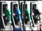 Fuel Chemistry