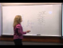 Basics of Exponential Functions