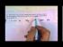 Supplemental Homework Ch. 7