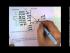 Supplemental Homework Ch. 9