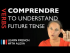 Comprendre (to understand) — Future Tense