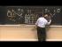 Probabilistic Inference II