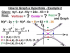 How to Graph a Hyperbola - Ex. 3