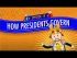 How Presidents Govern