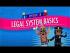 Legal System Basics