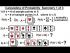 Calculation Probability Summary (1 of 3)