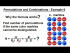 Permutations and Combinations - Example 9