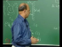 Introduction to Kinetics: Gas solid non-catalytic reaction