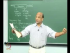 Introduction to Kinetics: Catalytic reactions in different reactors