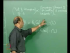 Reactors, Homogeneous reaction model, Design of non-catalytic gas solid reactors