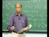 Design equation for MF of solids, uniform gas composition, const. single particle size