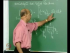 General Performance equation for non-catalytic gas solid reactions