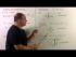 Toric Varieties 1 - Affine Varieties over C