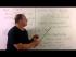 Toric Varieties 3 - Coordinate Rings and Morphisms
